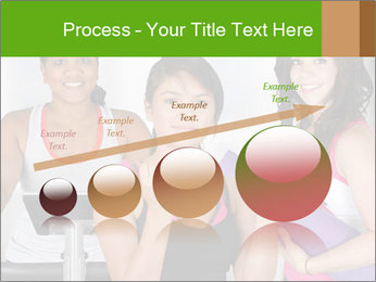 0000084346 PowerPoint Template - Slide 87