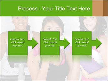 0000084346 PowerPoint Template - Slide 88
