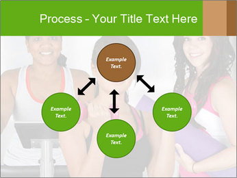0000084346 PowerPoint Template - Slide 91