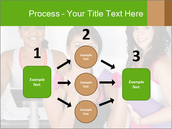 0000084346 PowerPoint Template - Slide 92