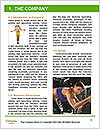 0000084346 Word Templates - Page 3