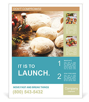 0000084347 Poster Template