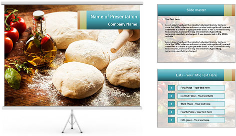 0000084347 PowerPoint Template