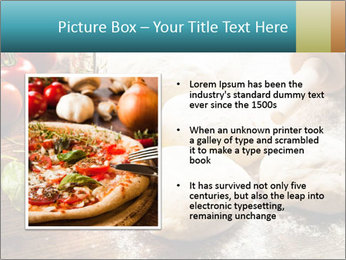 0000084347 PowerPoint Template - Slide 13