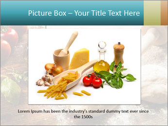 0000084347 PowerPoint Template - Slide 15