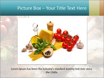 0000084347 PowerPoint Template - Slide 16