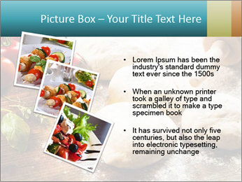 0000084347 PowerPoint Template - Slide 17