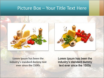 0000084347 PowerPoint Template - Slide 18