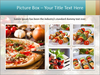 0000084347 PowerPoint Template - Slide 19