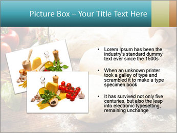 0000084347 PowerPoint Template - Slide 20