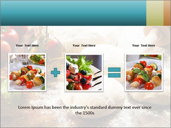 0000084347 PowerPoint Template - Slide 22