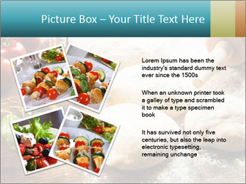 0000084347 PowerPoint Template - Slide 23