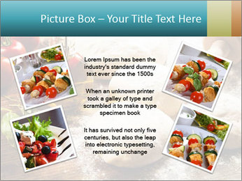 0000084347 PowerPoint Template - Slide 24