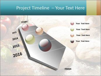 0000084347 PowerPoint Template - Slide 26