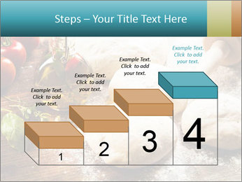0000084347 PowerPoint Template - Slide 64