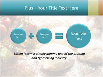 0000084347 PowerPoint Template - Slide 75