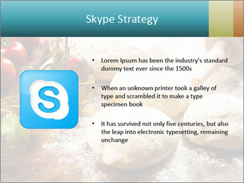 0000084347 PowerPoint Template - Slide 8