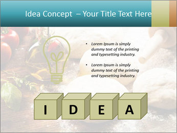 0000084347 PowerPoint Template - Slide 80