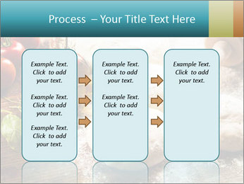 0000084347 PowerPoint Template - Slide 86