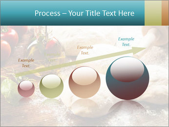0000084347 PowerPoint Template - Slide 87