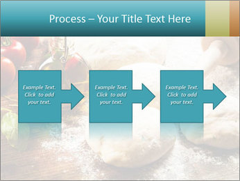 0000084347 PowerPoint Template - Slide 88