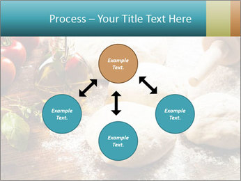 0000084347 PowerPoint Template - Slide 91