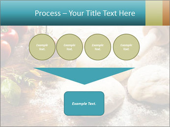 0000084347 PowerPoint Template - Slide 93