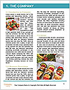 0000084347 Word Templates - Page 3