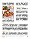 0000084347 Word Templates - Page 4