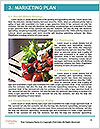 0000084347 Word Templates - Page 8