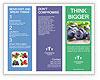 0000084348 Brochure Templates