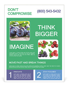 0000084348 Flyer Templates