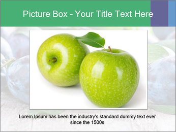 0000084348 PowerPoint Template - Slide 15