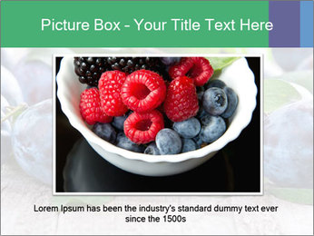 0000084348 PowerPoint Template - Slide 16