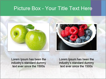 0000084348 PowerPoint Template - Slide 18