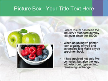 0000084348 PowerPoint Template - Slide 20
