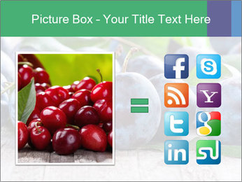 0000084348 PowerPoint Template - Slide 21