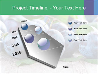 0000084348 PowerPoint Template - Slide 26