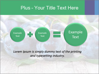 0000084348 PowerPoint Template - Slide 75