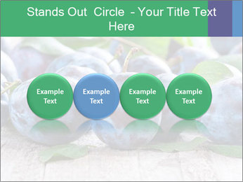 0000084348 PowerPoint Template - Slide 76