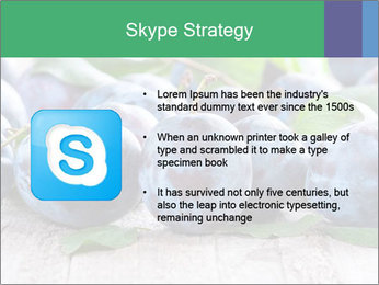 0000084348 PowerPoint Template - Slide 8