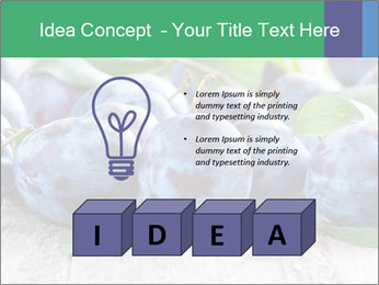 0000084348 PowerPoint Template - Slide 80