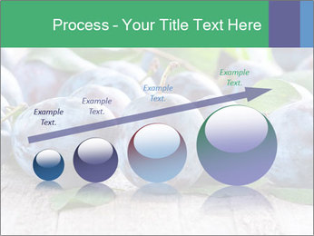 0000084348 PowerPoint Template - Slide 87