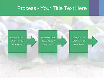 0000084348 PowerPoint Template - Slide 88