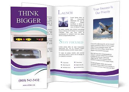 0000084349 Brochure Template