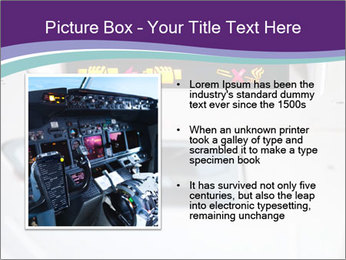 0000084349 PowerPoint Template - Slide 13
