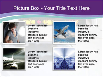 0000084349 PowerPoint Template - Slide 14