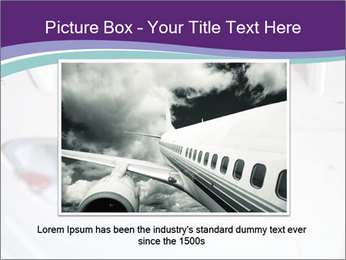 0000084349 PowerPoint Template - Slide 15