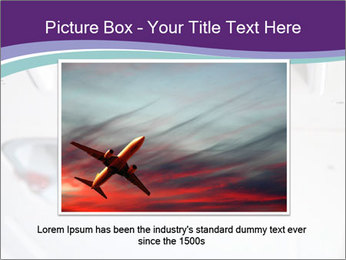 0000084349 PowerPoint Template - Slide 16