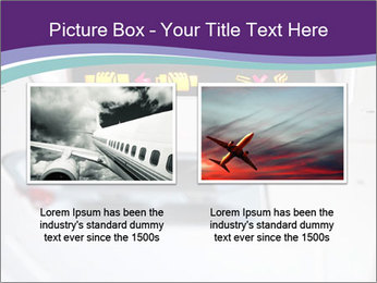 0000084349 PowerPoint Template - Slide 18